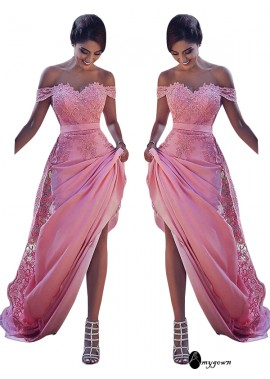 Cheap Bridesmaid Dresses Sale Online T801524703619