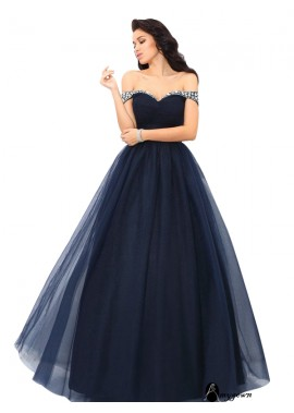 AmyGown Prom Dress T801524704061