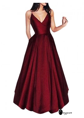 AmyGown Cheap Long Prom Evening Dress T801524703584