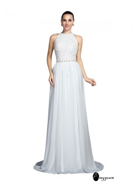 AmyGown Sexy Prom Evening Dress T801524707289