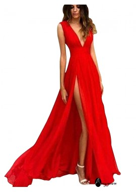 AmyGown Long Prom Evening Dress T801524703763
