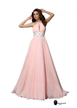 AmyGown Sexy Prom Evening Dress T801524704721
