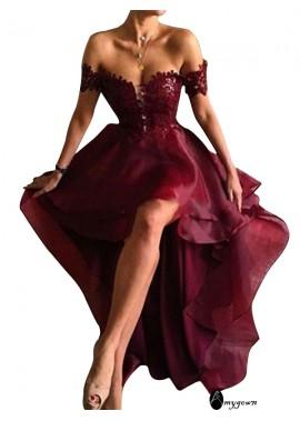 AmyGown Sexy Elegant Long Prom Evening Dress T801524703607