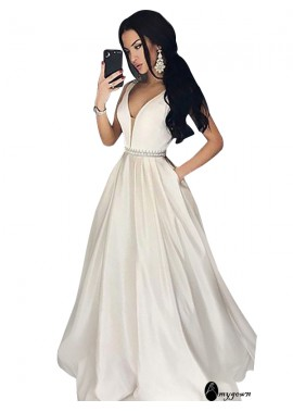 AmyGown Long Prom Evening Dress T801524703839