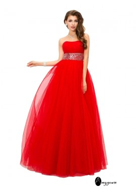AmyGown Prom Dress T801524706279