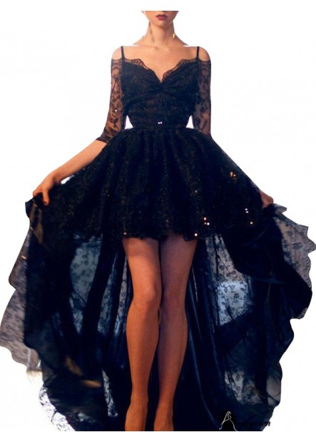 AmyGown Long Prom Evening Dress T801524703767