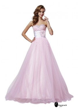 AmyGown Long Prom Evening Dress T801524709774
