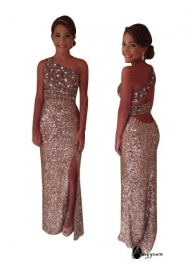 AmyGown Long Prom Evening Dress T801524703978