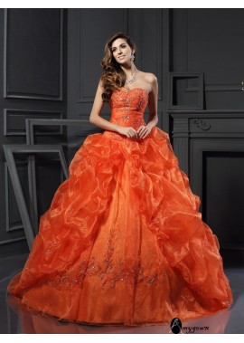 AmyGown Dress T801524709855