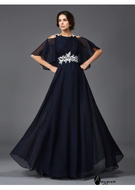 AmyGown Mother Of The Bride Dress T801524724886