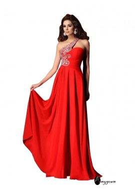 AmyGown Sexy Prom Evening Dress T801524707719