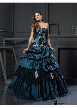AmyGown Dress T801524709803