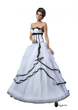 AmyGown 2020 Ball Gowns T801524715139