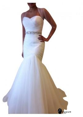 AmyGown 2021 Wedding Dress T801524714679