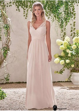 AmyGown Bridesmaid Dress T801525353933
