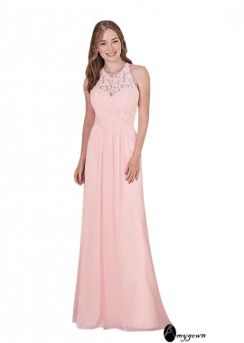 AmyGown Bridesmaid Dress T801525353742