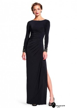 AmyGown Mother Of The Bride Dress T801525341594
