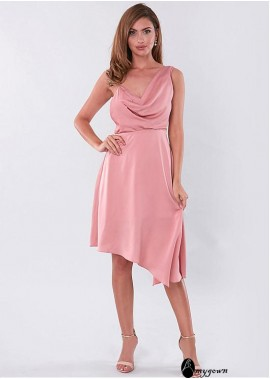 AmyGown Bridesmaid Dress T801525356247