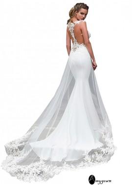 Inexpensive Wedding Dress T801525317864