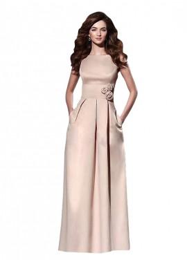 AmyGown Evening Dress T801525359507