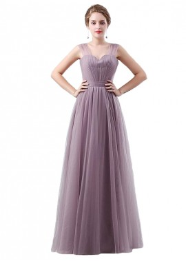 AmyGown Bridesmaid Dress T801525354167
