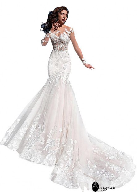 AmyGown Beach Gown T801525312991