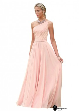 AmyGown Bridesmaid Dress T801525353720