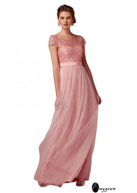 AmyGown Bridesmaid Dress T801525354893