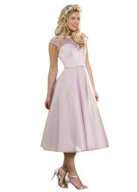 AmyGown Bridesmaid Dress T801525353941