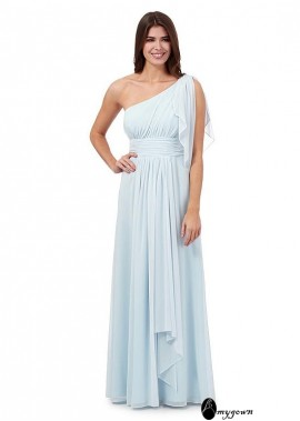 AmyGown Bridesmaid Dress T801525355501