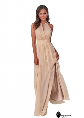 AmyGown Bridesmaid Dress T801525354835