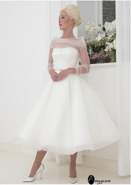AmyGown Short Ball Gowns T801525327477