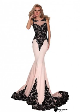 AmyGown Evening Dress T801525358293