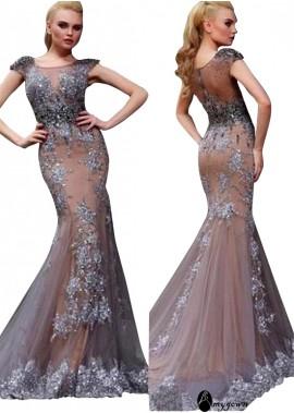 AmyGown Evening Dress T801525358516