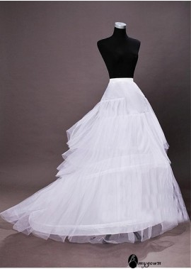AmyGown Petticoat T801525382107
