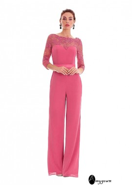 AmyGown Evening Dress T801525358324
