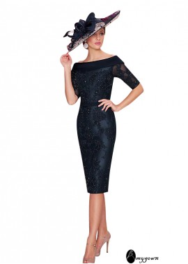 AmyGown Mother Of The Bride Dress T801525338880