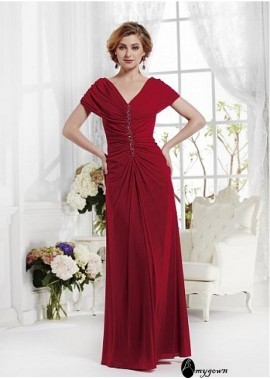 AmyGown Mother Of The Bride Dress T801525341250