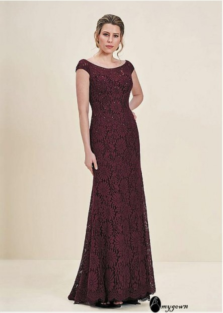 AmyGown Mother Of The Bride Dress T801525341085