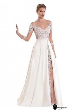 AmyGown Wedding Dress T801525387398