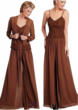 AmyGown Mother Of The Bride Dress T801525338991