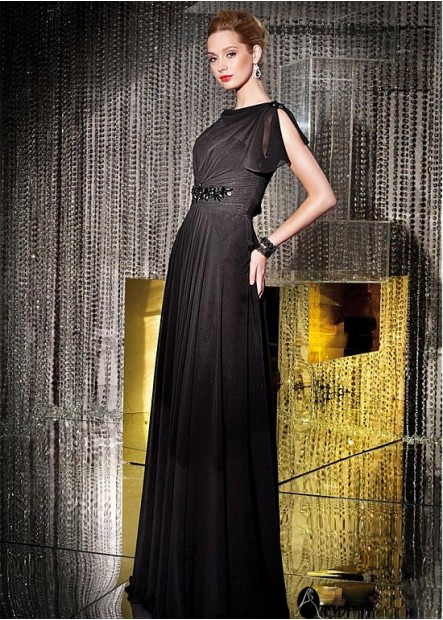 AmyGown Mother Of The Bride Dress T801525341313