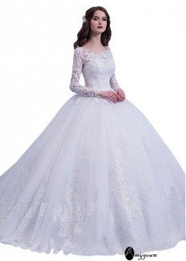 AmyGown Ball Gowns T801525317353