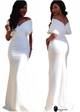 AmyGown Evening Dress T801525358213