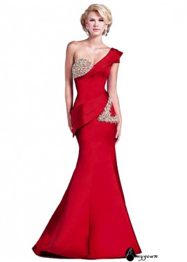AmyGown Evening Dress T801525358743