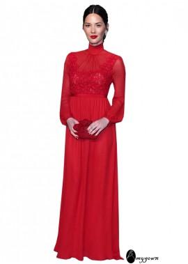 AmyGown Evening Dress T801525360451