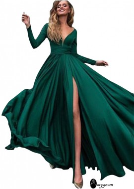 AmyGown Evening Dress T801525358465