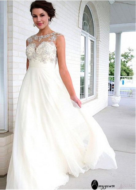 AmyGown Dress T801525409847