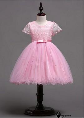 AmyGown Flower Girl Dresses T801525393848