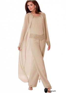 AmyGown Mother Of The Bride Dress T801525338766